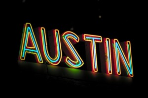 Austin real estate market finishes 2012 with a bang