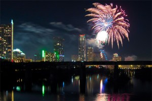 new-years-eve-austin