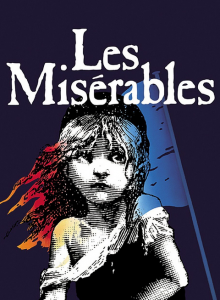 Les-Miserables-Play-Poster