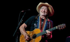 willie-nelson-goes-all-out-for-80th-birthday