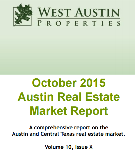 Oct_2015_Market_Report